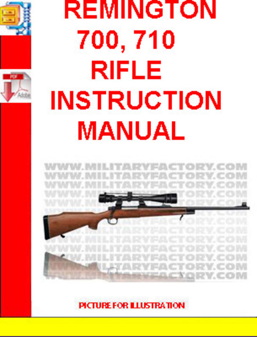 the sex instruction manual pdf