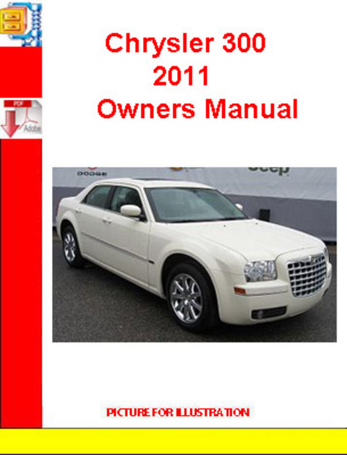 2010 chrysler 300 body repair manual 1998 1999 concorde. Black Bedroom Furniture Sets. Home Design Ideas