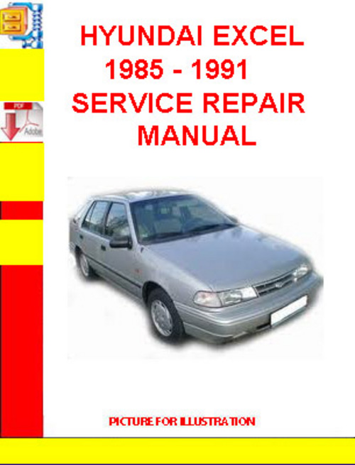 wiring diagram 1994 topaz html with Free Repair Manual 1993 Hyundai Scoupe on Security System 1990 Ford Tempo Security System moreover How To Change Front Wheel Bearing 2001 Ford Windstar likewise 1994 Ford Probe Vacuum Diagram furthermore How To Remove The Evaporator From A 2002 Chrysler Pt Cruiser furthermore Where Is Fuse Box 1993 Ford Tempo Gl.