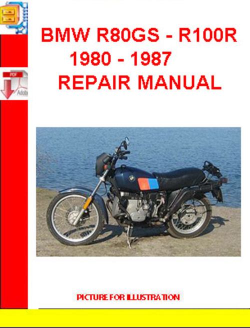 r80gs best repair manual download. Black Bedroom Furniture Sets. Home Design Ideas