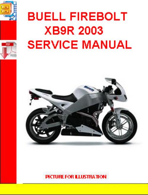 Euroset 2025 c manual