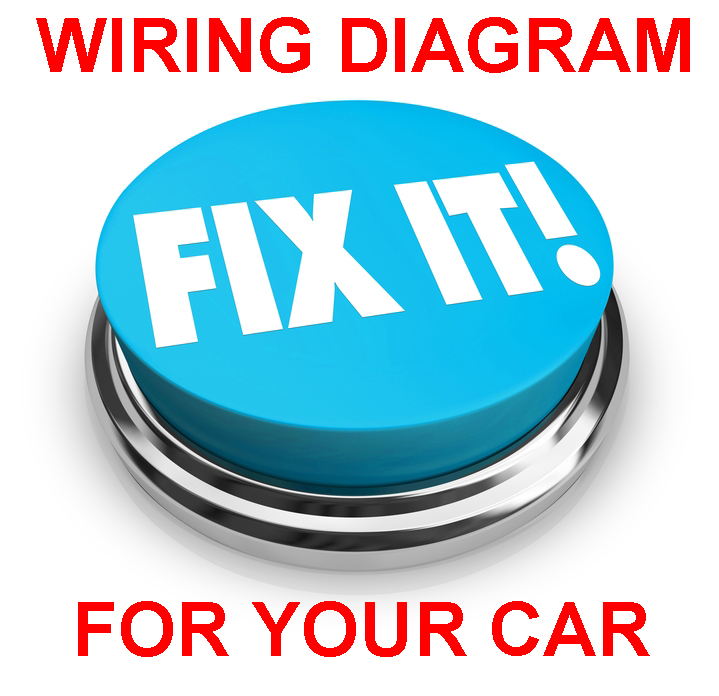 Pay For Fiat Spider 2000 Type Cs0 19811982 Wiring Diagrams: 1981 Fiat Wiring Diagram At Eklablog.co