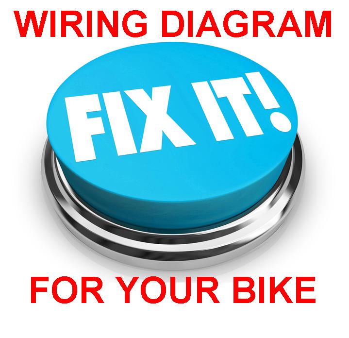 suzuki gn400 wiring diagram schematics and wiring diagrams motorcycle wiring diagram car