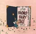 Thumbnail Fractured Fairy Tales Clip 2 Ipod