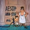 Thumbnail AESOP   SON VOL 1