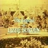 Thumbnail The Legend of Lizzie Borden MPEG  TV Movie