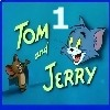 Thumbnail Tom  and Jerry 1 Cartoons MPEG