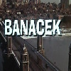 Thumbnail Banacek Detour To Nowhere TV Movie Pilot