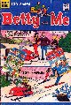 Thumbnail Betty and Me N: 19 25 30 Comic Classic