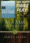 Thumbnail Thinketh Jekyll  Island Federal  Reserve MP3
