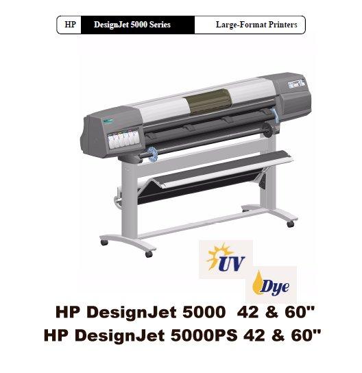 hp designjet 5000 5000ps service manual download manuals te rh tradebit com hp 5500 user manual hp 5200 manual