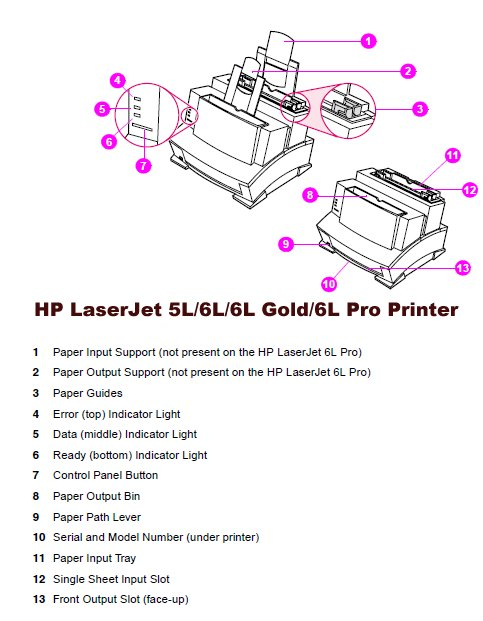 Creo Level 2 Detailed Drawing Advanced Assembly additionally Rack and Pinion Mates additionally 32133336 Hp Laserjet 5l 6l 6l Gold 6l besides Download The N900 Service Manual See The N900 Get Disassembled furthermore Gel Pad Cycling Shorts. on drawings exploded views