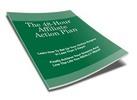 Thumbnail 48 Hour Affiliate Action Plan
