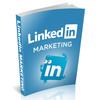 Thumbnail LinkedIn Marketing for Business 2014