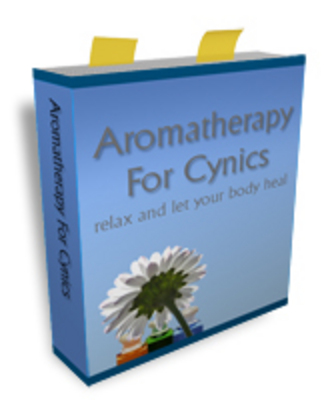 Pay for AromaTherapy_For_Cynics_MRR