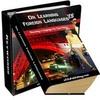 Thumbnail Foreign Languages PLR