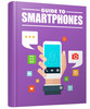 Thumbnail Guide To Smartphones