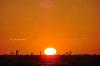 Thumbnail Makgadikgadi Sunrise