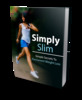 Thumbnail SIMPLY SLIM: Simple Secrets To Permanent To Weight Loss