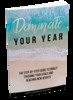 Thumbnail HOW TO DOMINATE YOUR YEAR