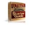 Thumbnail Ultimate Internet Marketing Starter Guide