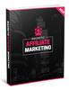 Thumbnail Magnetic Affiliate Marketing
