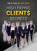 Thumbnail High Paying Clients Secrets