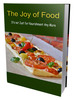 Thumbnail The Joy Of Food