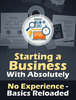 Thumbnail How To Start a Business