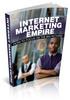 Thumbnail Internet Marketing Empire