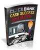 Thumbnail Clickbank Cash Success Secrets