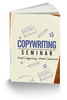 Thumbnail Copywriting Seminar eBook