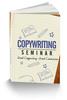 Thumbnail Copywriting Seminar eBook