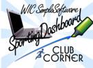 Thumbnail Simple Software Club Corner