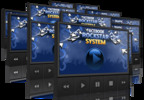 Thumbnail Facebook Rockstar System With Master Resell Rights!