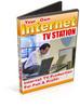 Thumbnail Internet TV Station