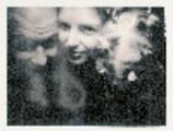 Thumbnail A. K. Hunt