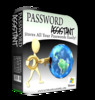 Thumbnail PasswordAssistant With Master Resell Rights
