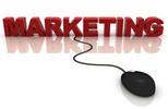 Thumbnail 50 Ebooks Internet Marketing Master Resell Right