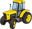 Thumbnail NEW HOLLAND L565 LX565 LX665 SKIDSTEER LOADER SERVICE MANUAL