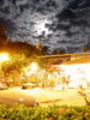 Thumbnail Montezuma at Night, Costa Rica