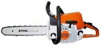 Thumbnail Stihl MS 230 PDF Power Tool Service Manual Download