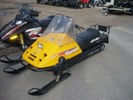 Thumbnail Ski-Doo Tundra ll (2) LT 1998! PDF Snowmobile Service/Shop M