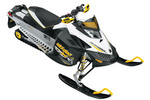 Thumbnail Ski-Doo MXZ REN X 600 HO ETEC 2009-2010 PDF Sled Shop Manual