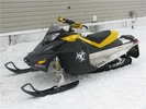 Thumbnail Ski-Doo MXZ TNT 500SS 2009-2010 PDF Sled Service Manua