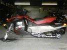 Thumbnail Ski-Doo GSX limited 600 HO E-TEC 2009-2010 PDF Snowmobile Se