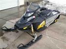 Thumbnail Ski-Doo MXZ Renegade 600 HO E-TEC 2009-2010 PDF Snowmobile S