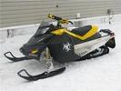 Thumbnail Ski-Doo MXZ TNT 500SS 2009-2010 PDF Snowmobile Service Manua