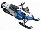 Thumbnail Ski-Doo Summit 50TH BOOR Power TEK 2009-2010 PDF Snowmobile