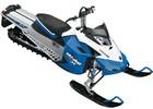 Thumbnail Ski-Doo Summit Everest 600 2009-2010 PDF Snowmobile Service